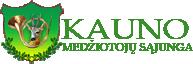 Kauno medžiotojų sąjunga